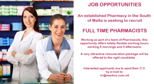 advert pharmacist 23june14 (2)