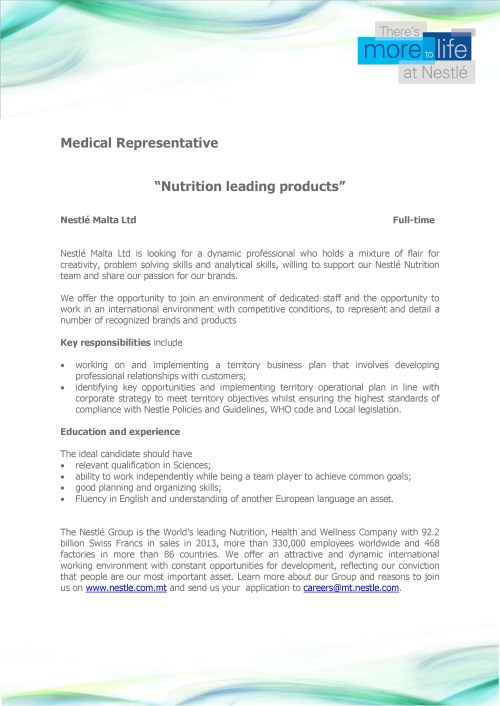 medical-representative-advert-page-0-1