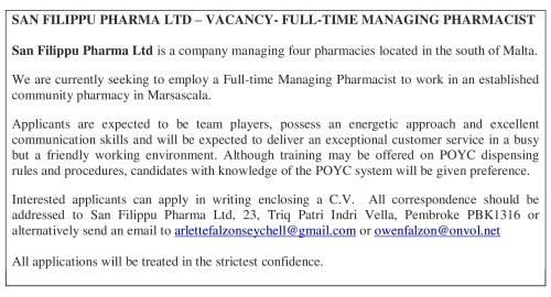 Vacancy-page-0