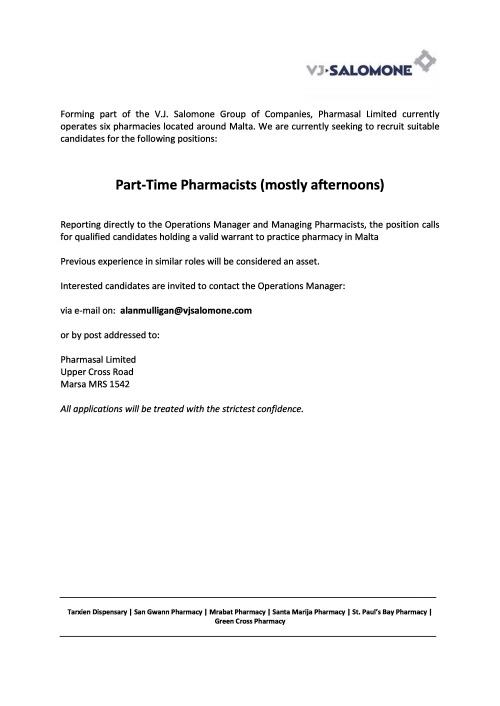 VJ Sal PT 0817 pdf-page-0