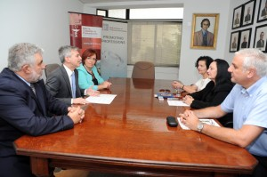 Malta Chamber of Pharmacists calls for Improved Access to Innovative Medicines