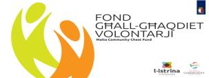 MCCF logo fund