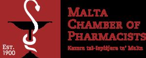 MCP Logo CORRECT