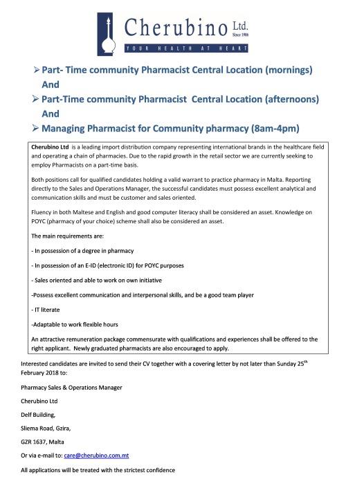 Pharmacist cherubino 2018 (2)-page-0